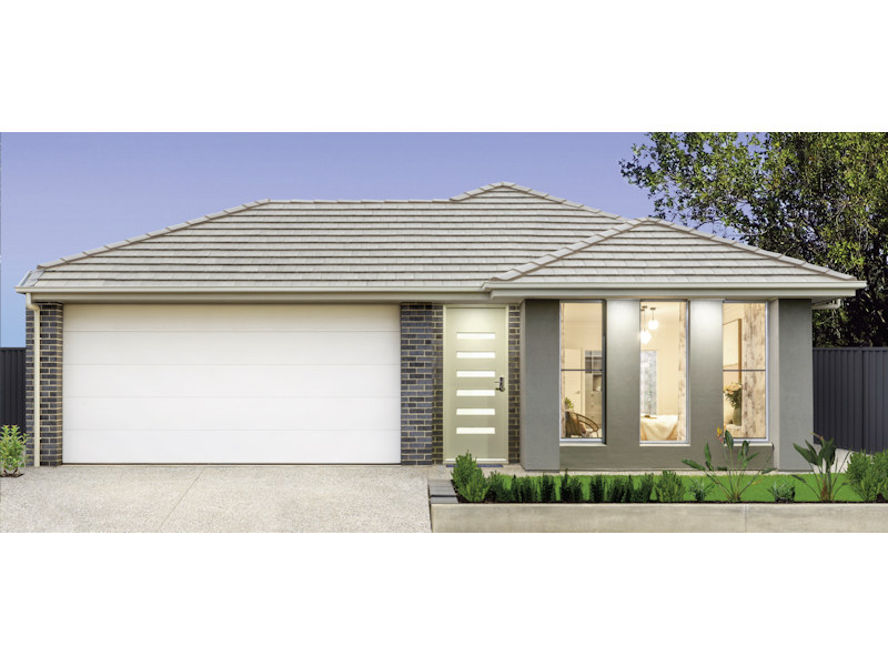 Lot 532 Antonio Circuit, Angle Vale