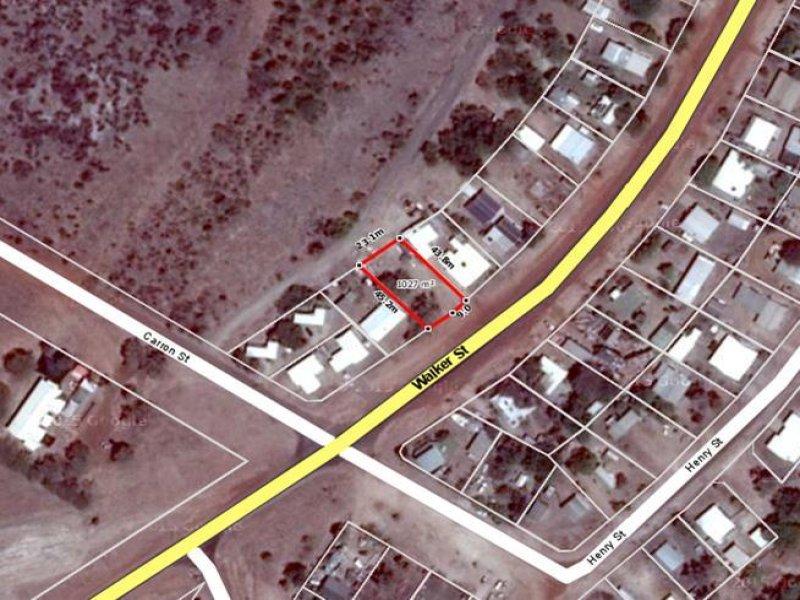 96 Karumba Developmental Road, Karumba, Qld 4891