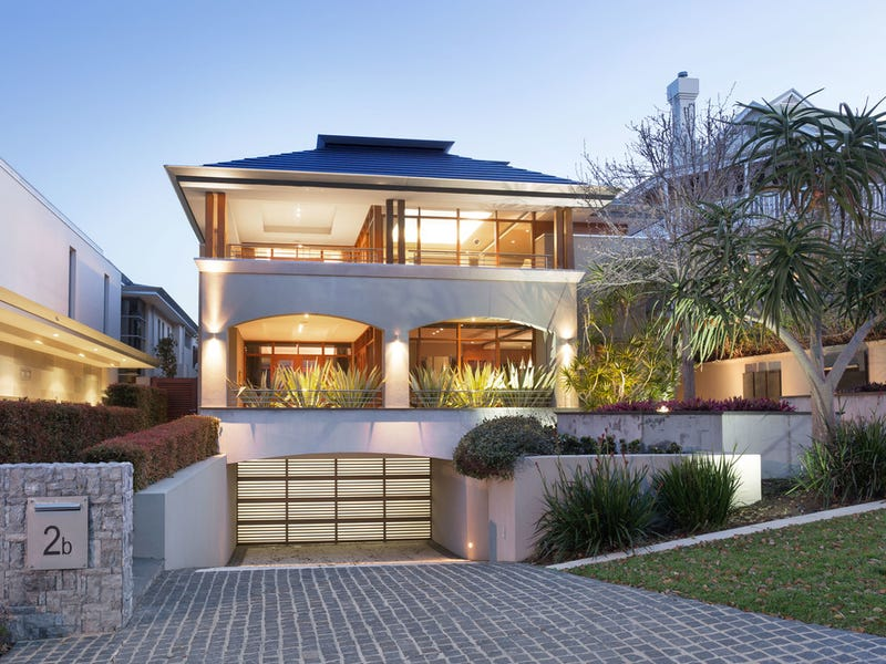 2b mosman terrace mosman park wa 6012 house for sale for 55 park terrace east