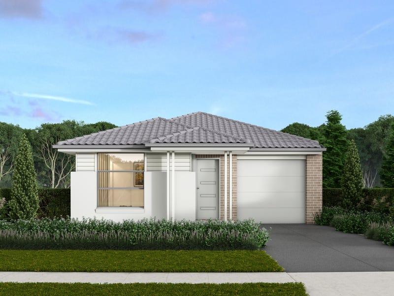 Lot 20 Scythe Avenue, Austral