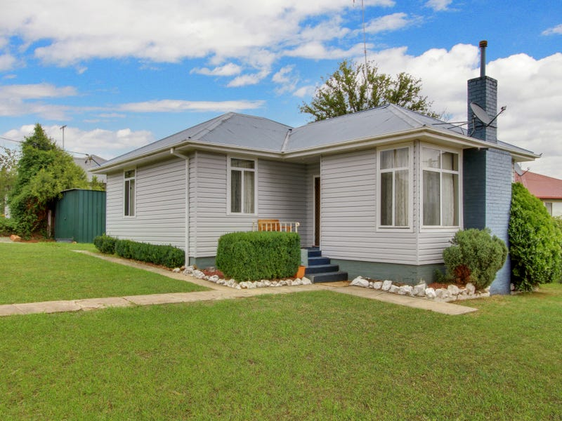 39 Hill Street, Goulburn, NSW 2580