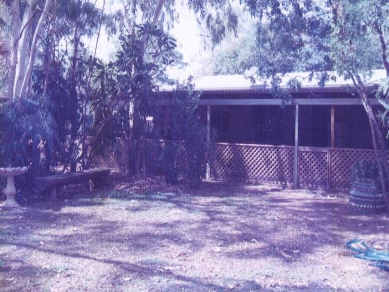 Address available on request, Karumba, Qld 4891