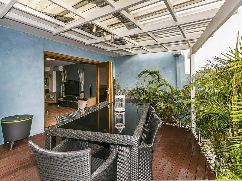 2/3 Mira Mar Street, Doubleview