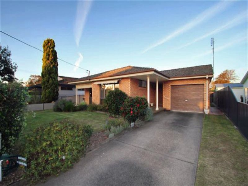56 Golden Hill Avenue, Shoalhaven Heads, NSW 2535