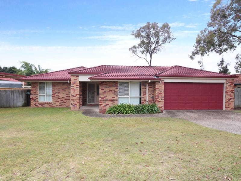 6 CENTRAL STREET, Forest Lake