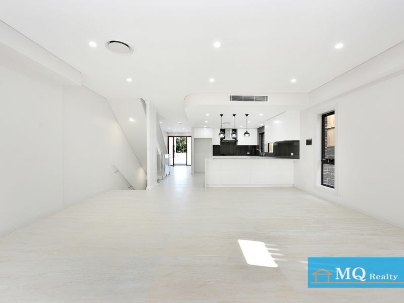 1 Meredith Street, Epping