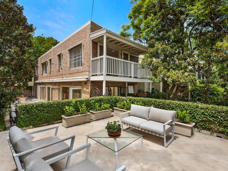 23 Thorne Street Edgecliff NSW 2027