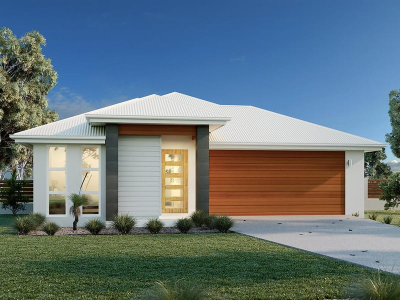 Lot 22 Nathan Court, Jubilee Pocket