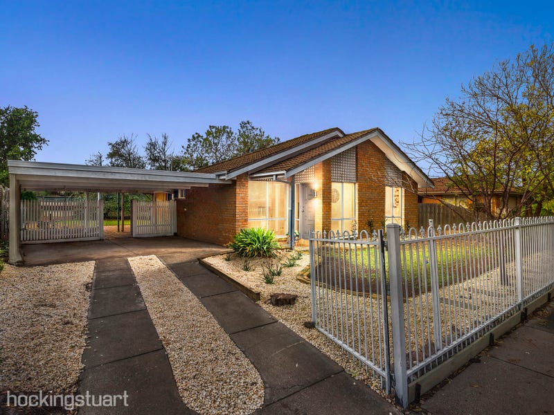10 Cleveland Drive, Hoppers Crossing