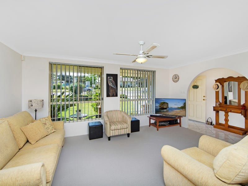 8 Bruce Road, Buff Point, NSW 2262