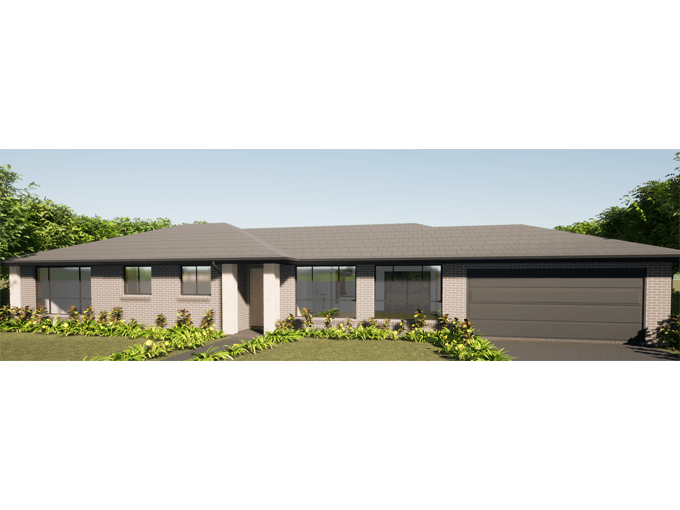 Lot 62  Road One, South Nowra