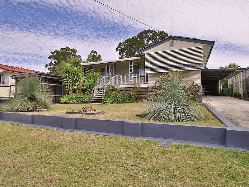 30 Grenadier Circle, Ebbw Vale, Qld 4304