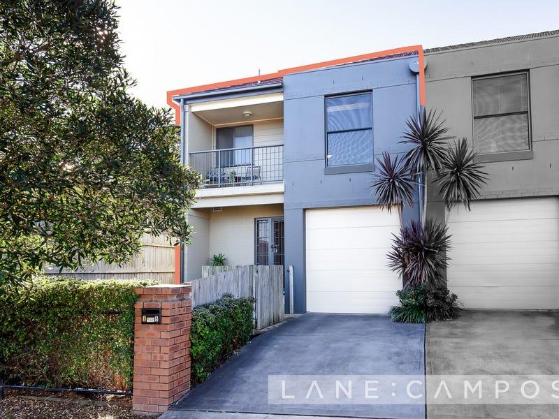 6/1 Woodbine Street, Mayfield, NSW 2304