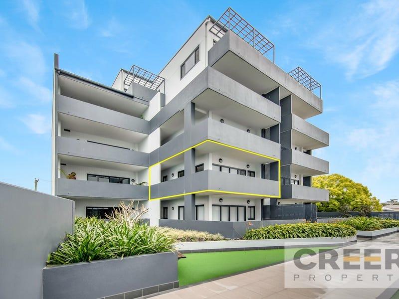 202/11 Fern Street, Islington, NSW 2296