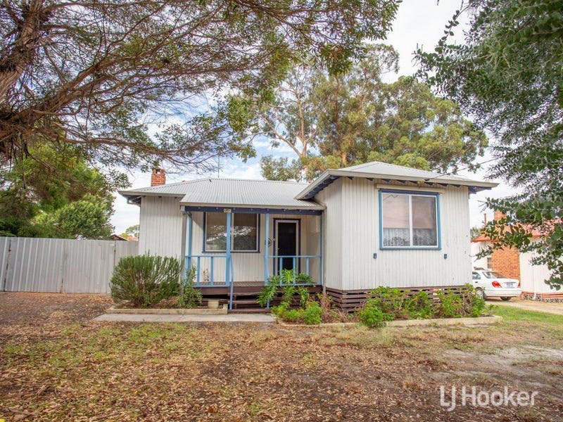 6 Benwell Place, Collie, WA 6225