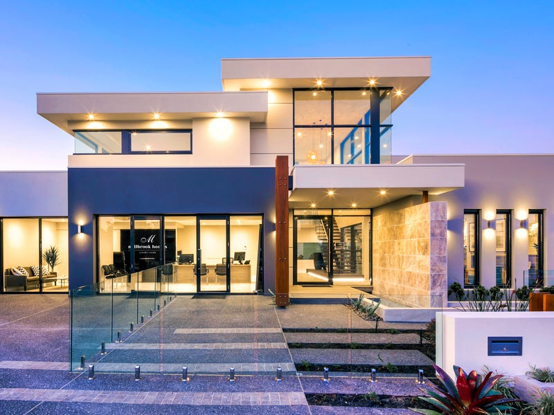AWARD WINNING HOME 49 Bruhn Circuit, Kellyville