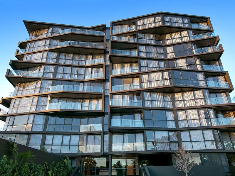 103/180 Dornoch Terrace, Highgate Hill