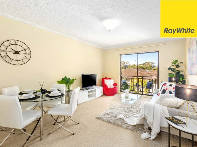 9/5 Peachtree Road, Macquarie Park, NSW 2113