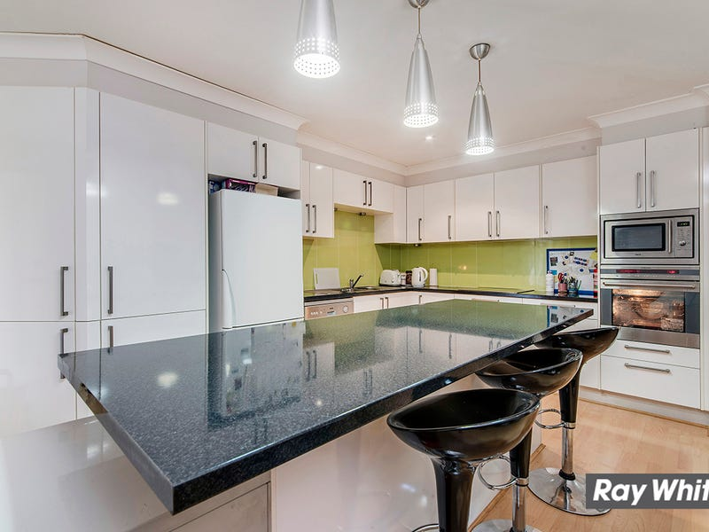 49A/12 Albermarle Place, Phillip
