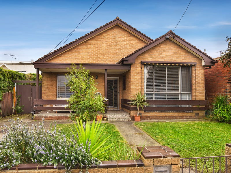 181 St Georges Road, Northcote