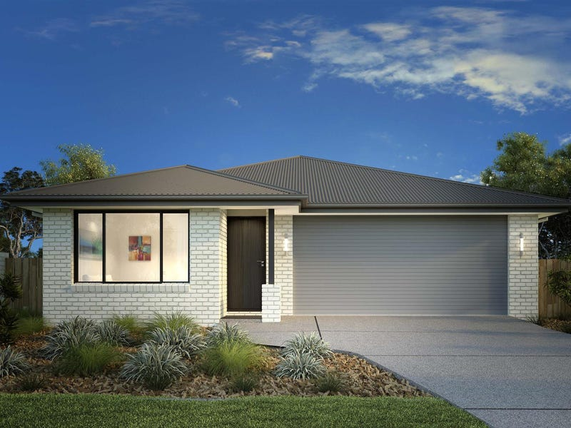 Lot 38, 5 Dobell Court, Junction Hill