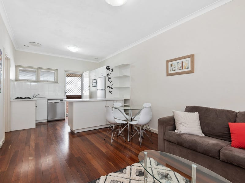 206/106 Terrace Road, East Perth, WA 6004