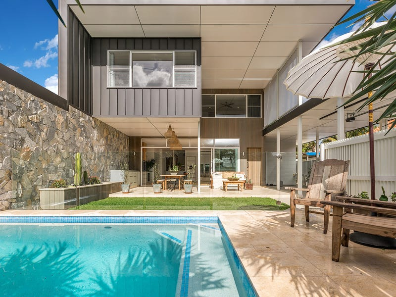 3 Somerset Lane, Byron Bay