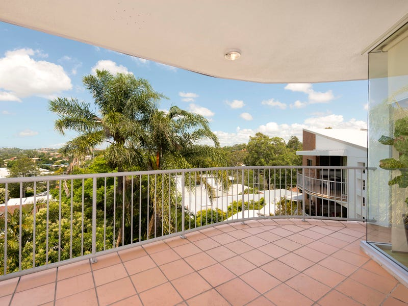 12/96 Ryans Rd, St Lucia, Qld 4067