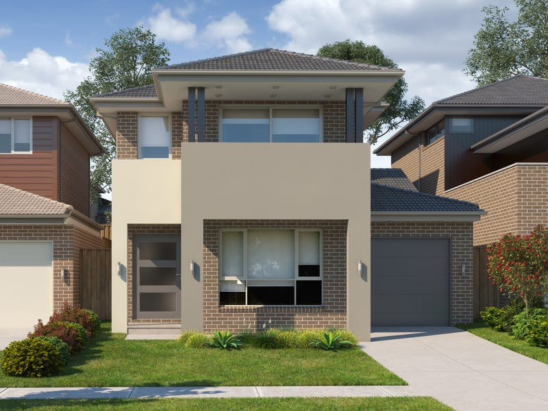 Lot 3/7-11 Boundary Road, Box Hill NSW, Box Hill