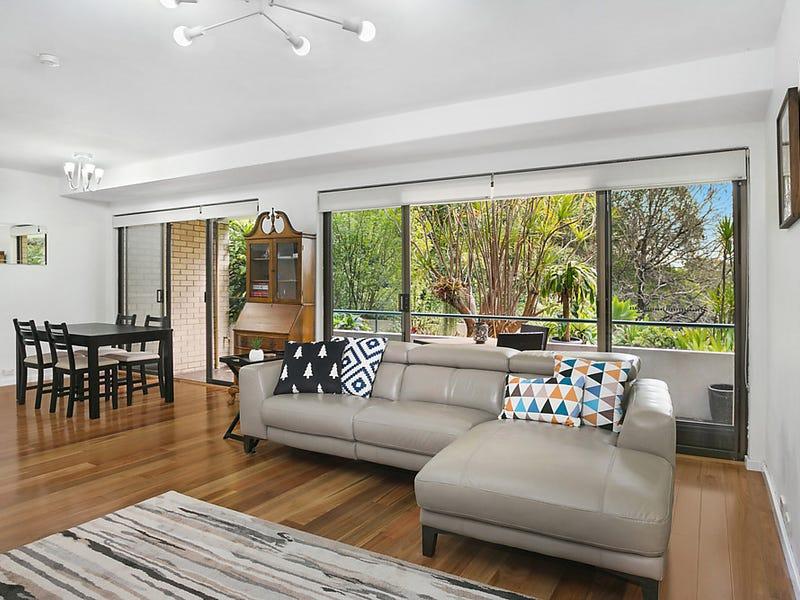 1/25 View Street, Chatswood, NSW 2067