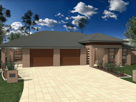 Address available on request, Darlington Point