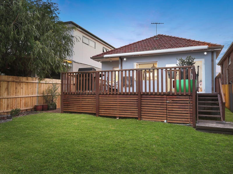 22 Smith Street, Kingsford, NSW 2032