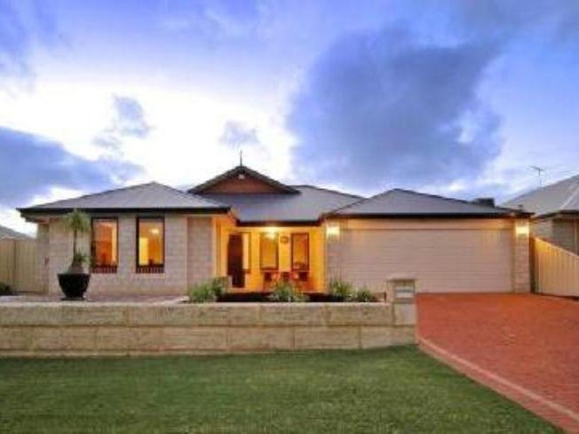 5 Angelico Drive, Ashby