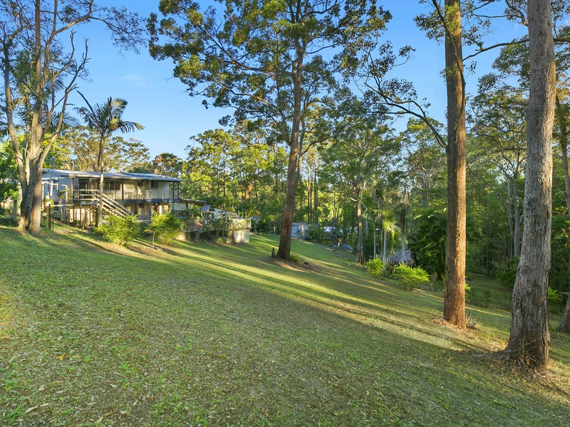 34 Needham Court, Kiels Mountain