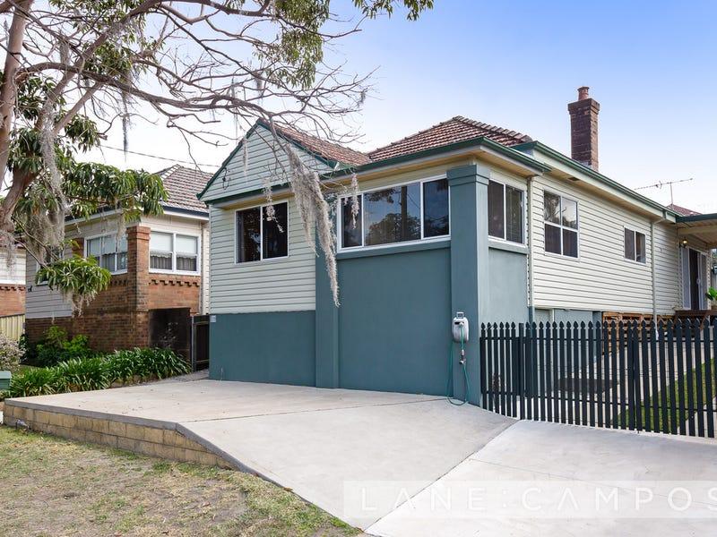 14 Second Avenue, North Lambton, NSW 2299