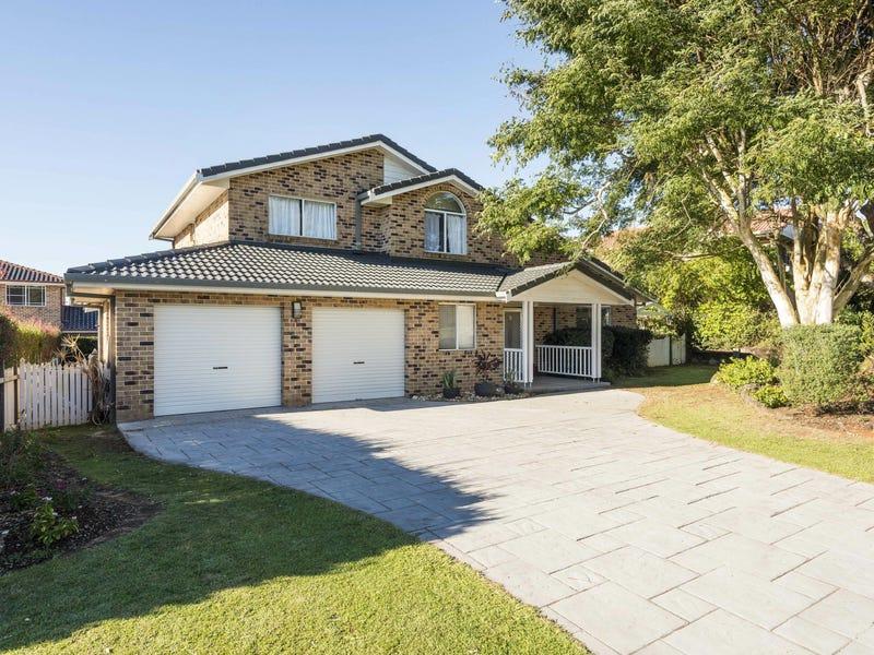 41 Panorama Drive, Alstonville, NSW 2477