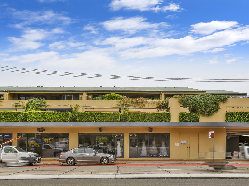 7 & 8/1000 PITTWATER ROAD, Collaroy Beach, NSW 2097