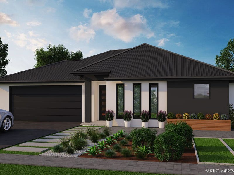 Lot 311 Beachwood Circuit, Ooralea