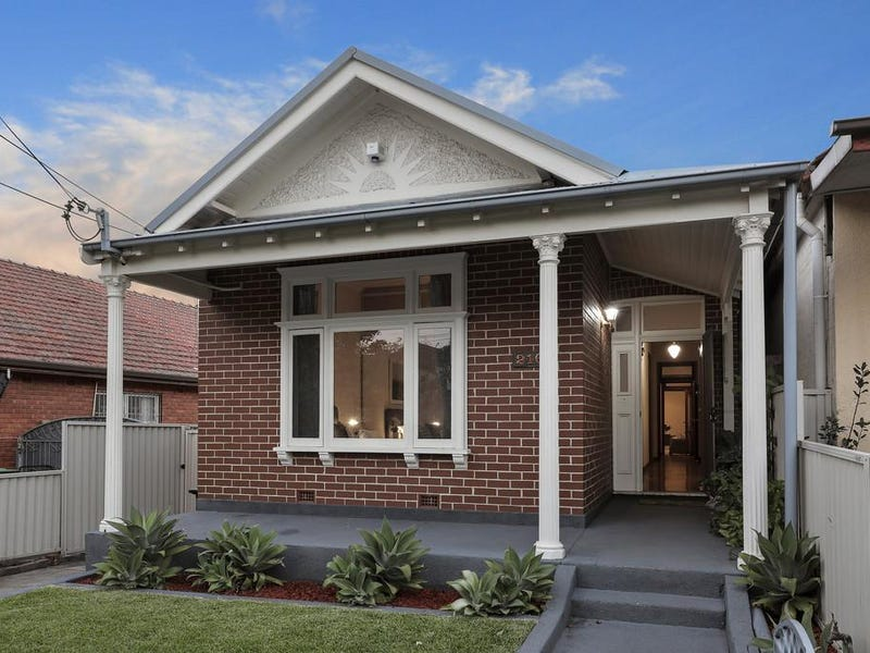 216 Addison Road, Marrickville, NSW 2204