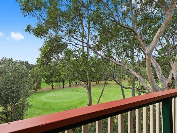 55 Bavarde Avenue, Batemans Bay, NSW 2536