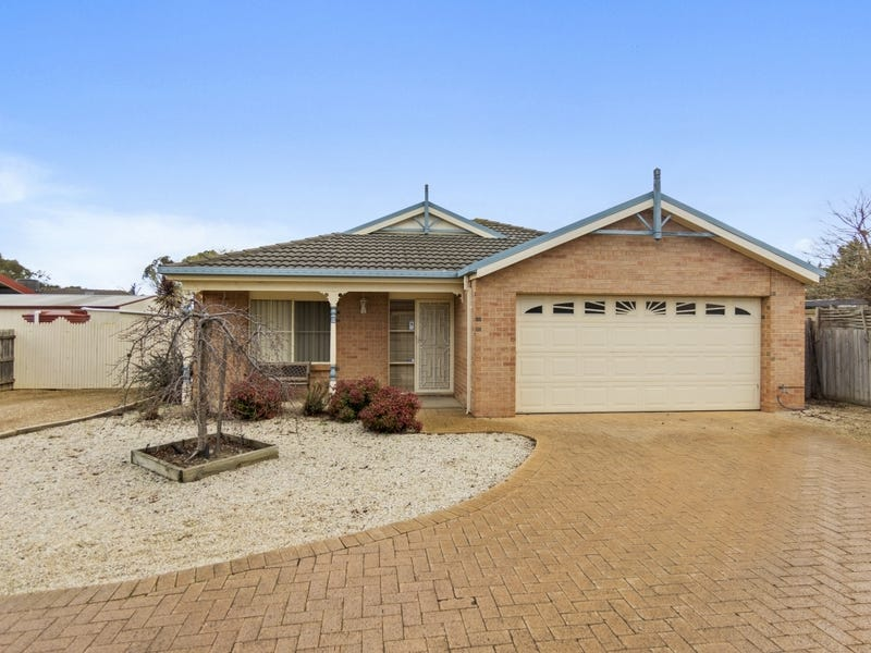 2 Lyon Court, Hoppers Crossing