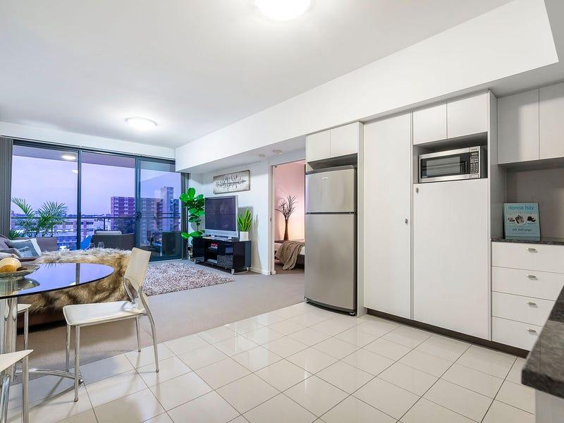 76/375 Hay Street, Perth, WA 6000