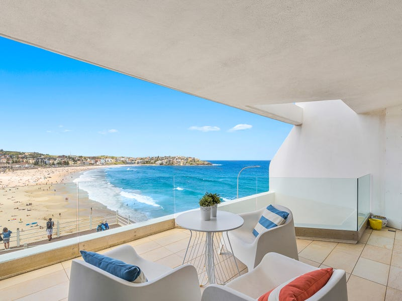 7/2-4 Notts Avenue, Bondi Beach, NSW 2026 - Property Details