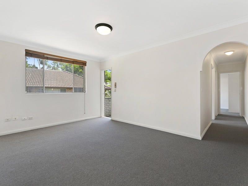 10/45-47 O'Connell Street, North Parramatta