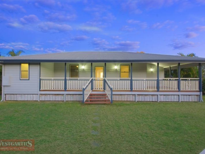49 Plant Street Richmond Hill Qld 4820 Property Details