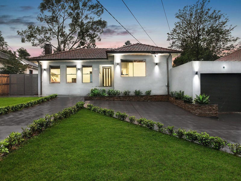80 Brush Road, West Ryde, NSW 2114