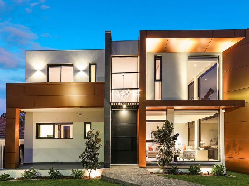 153 Homebush Road, Strathfield