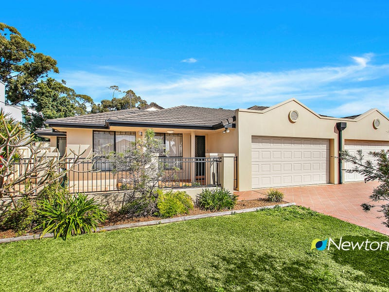 2/6 Pacific Street, Caringbah South, NSW 2229