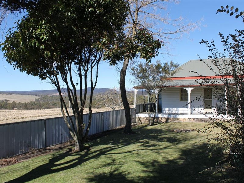 Address available on request, Braidwood, NSW 2622