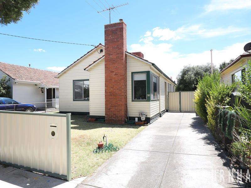 38 Pitt Street, West Footscray, Vic 3012
